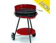 barbecue blinky 48 78780