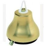 campana terraneo 89.12