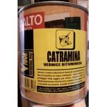 catramina 750ml
