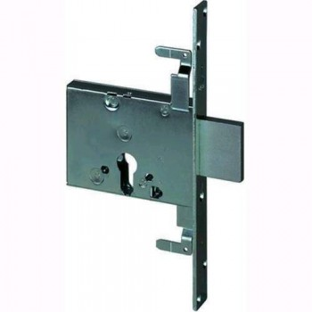 cisa 5601660 serratura da infilare