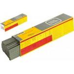elettrodi 1,5 maurer81159