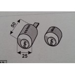 feb 112 cilindro