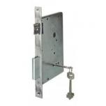 juwel 1005 serratura
