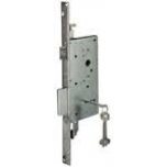 juwel 1025 serratura