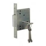 juwel 1105 serratura