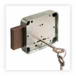 juwel 1301dx serratura