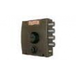 kassel 1151 dx serratura