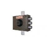 kassel 1201 dx serratura