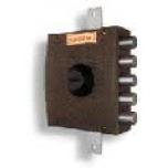 kassel 1301 dx serratura