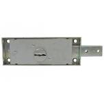 potent 1610 dx serratura