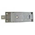 potent 1640 serratura