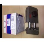 potent 320 dx serratura