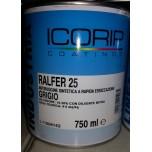 antiruggine nitro ralfer 25 750ml
